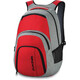 Dakine Campus 33L Backpack red